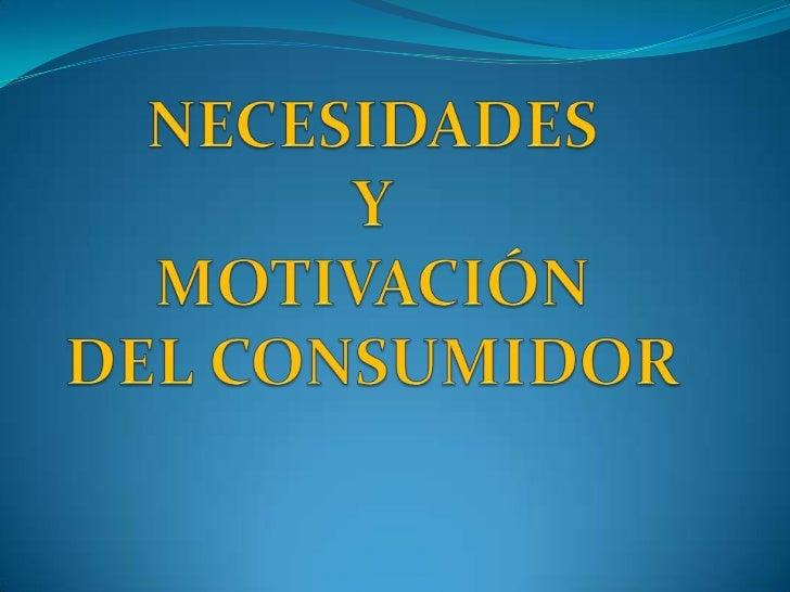 Puede describirse la motivación como aquella fuerzadentro de los individuos que los impulsa a la acción, estafuerza esta p...