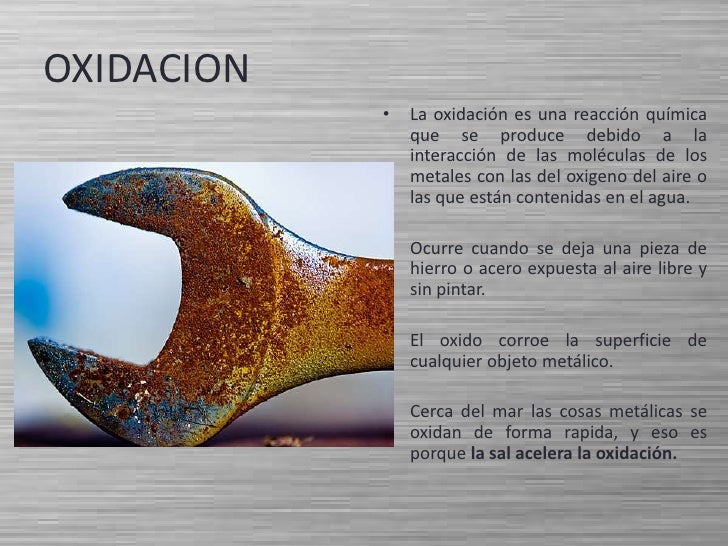 TABLOID PULSA EDISI 261 PDF MERGE PDF
