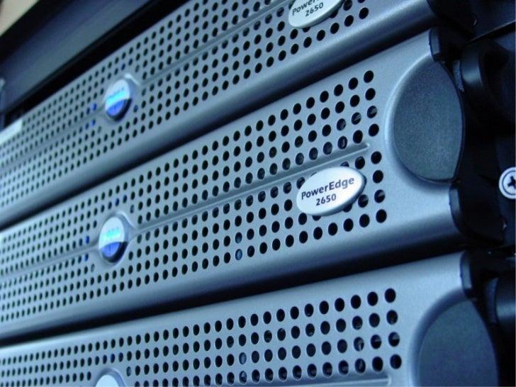 Virtualización  a la Orden   Tecnología detras de las   Máquinas Virtuales                           Marlon J. Manrique   ...
