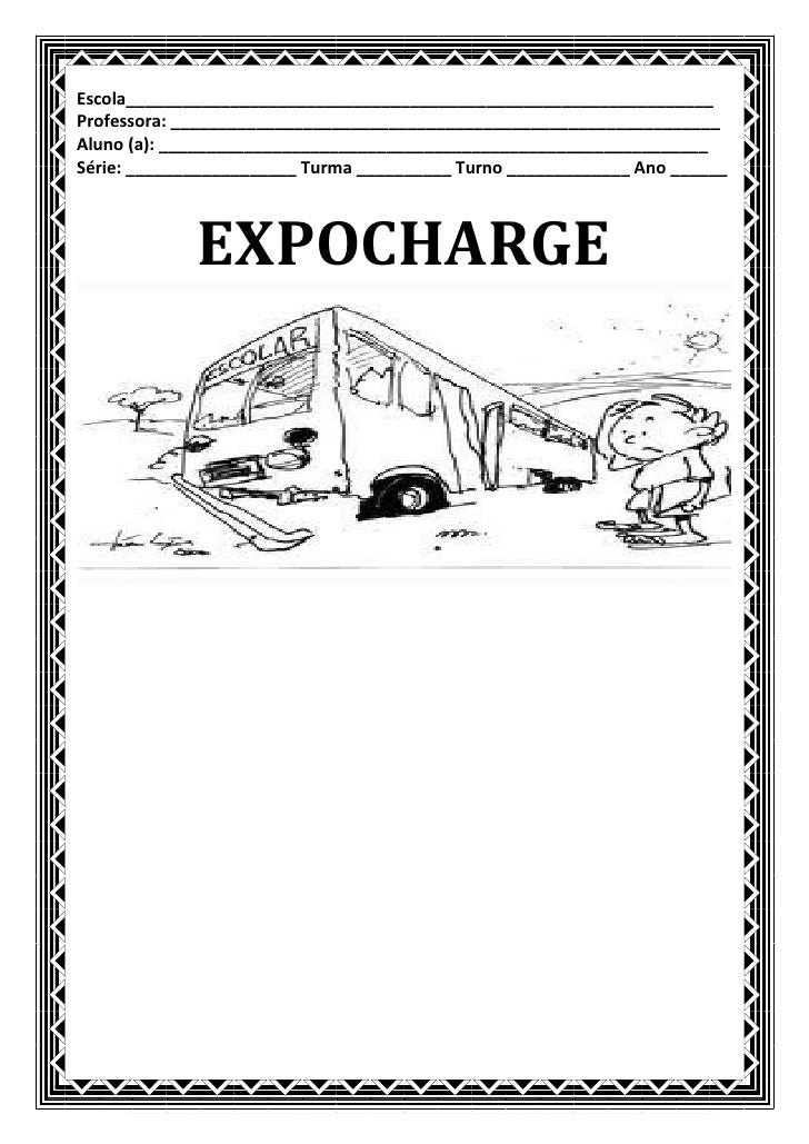 Expochage (coleção 2010 simone helen drumond)