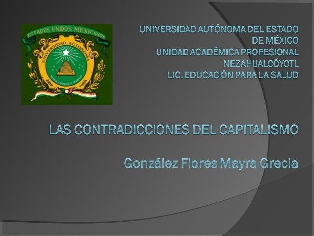 EL CAPITAL SEDIENTO DE PLUSVALIA   El capitalista compra la fuerza de trabajo del obrero por un salario inferior al nuevo...