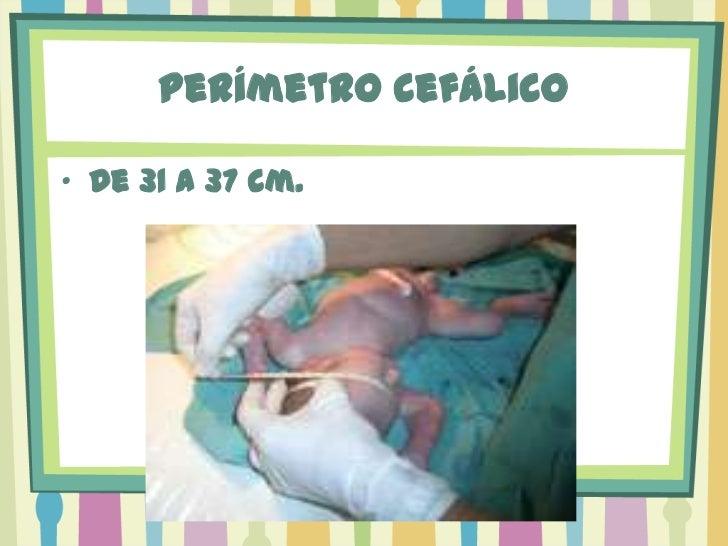 Baño Del Recien Nacido Normal:Atencion inmediata en recien nacidos