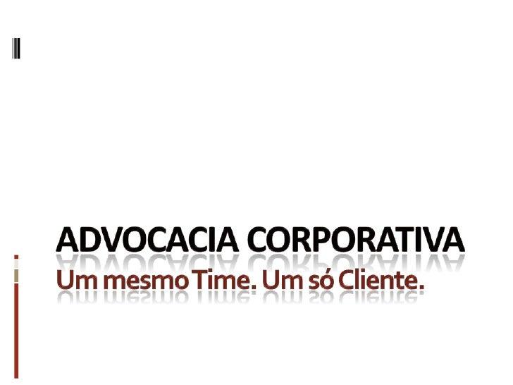 Palestra proferida na ExpoDireito, no Rio de Janeiro, por Lara Selem