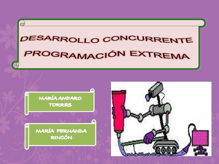 expodesarrollo29