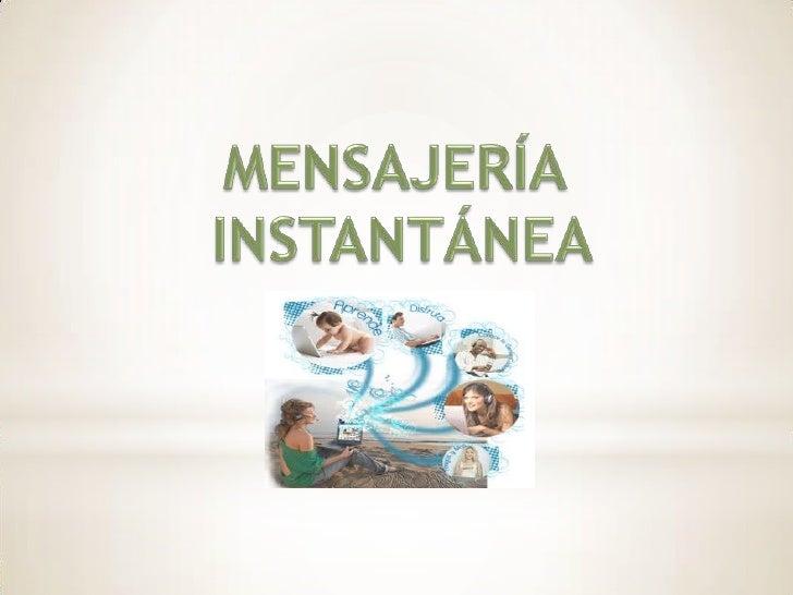 PRESENTADO POR:PAOLA HERNANDEZ  MONICA RIOS