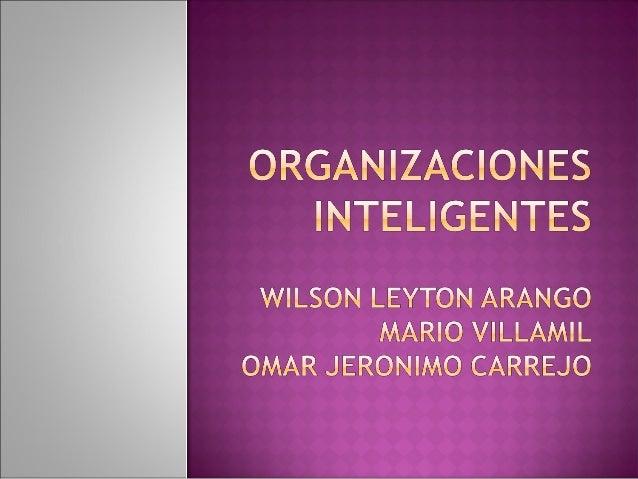 Sistema de actividades conscientemente coordinadas formado por dos o más personas. La cooperación entre ellas es esencial ...
