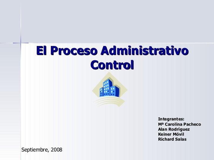 download Practical Procedures