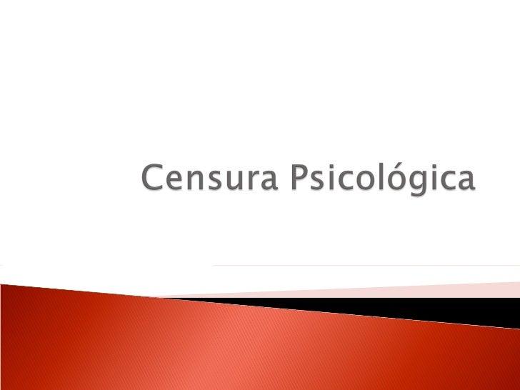 Expo psicologia (1)