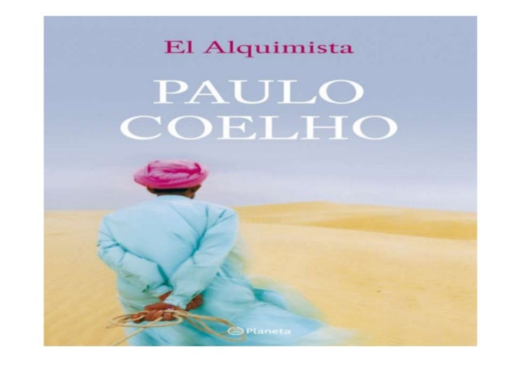 ALCHEMIST• The Alchemist is a book created by a Brazilian  men, his name is Paulo Coelho.