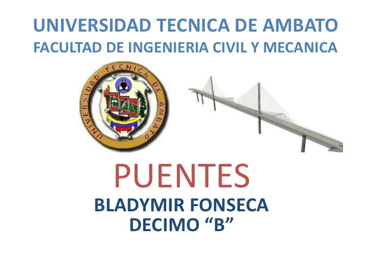 Bladymir Fonseca