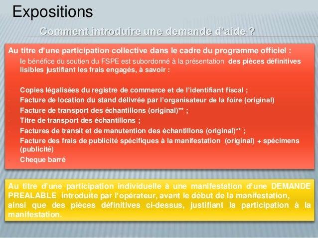 convention collective courtage d u0026 39 assurance
