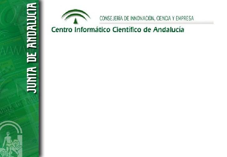 IntegracióndeSICACVN     (12Febrero2008)