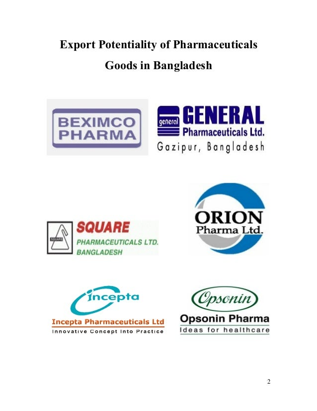 beximco pharmaceuticals Beximco pharmaceuticals job circular 2018 recently published on their official website wwwbeximcopharmacom we have collected the jobs circular from the website and posted on popular jobs site wwwejobbdcom beximco pharmaceuticals limited is a leading export oriented pharmaceuticals company in bangladesh.