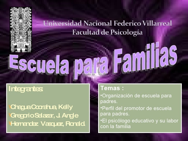 <ul><li>Integrantes: </li></ul><ul><li>Chagua Ccorahua, Kelly </li></ul><ul><li>Gregorio Salazar, J. Angle </li></ul><ul><...