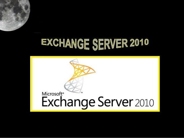 CONCEPTO:  Es una plataforma de mensajería flexible y confiable que proporciona  correo electrónico, herramientas para apl...