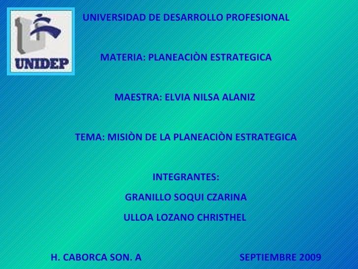 Exposicion grupal