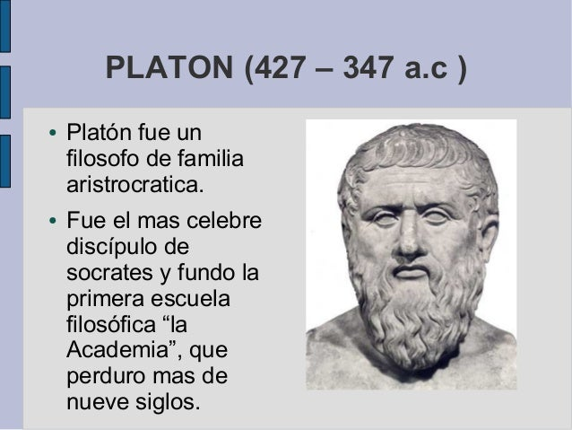 Victor m gruber f utopias historicas vs chavismo - Republica de las ideas ...