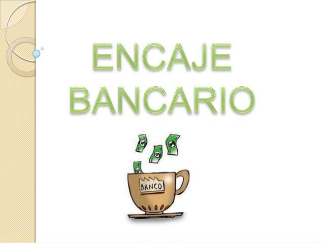 Introducción La función principal de los intermediarios financieros  (bancos, cooperativas de ahorro y mutualistas) es  c...