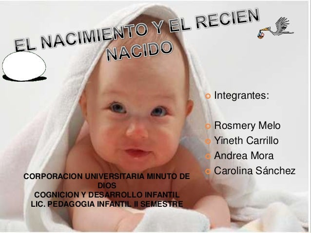    Integrantes:                                        Rosmery Melo                                        Yineth Carri...