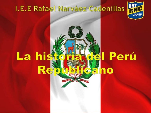 Ideología de próceres y precursores sudamericanos