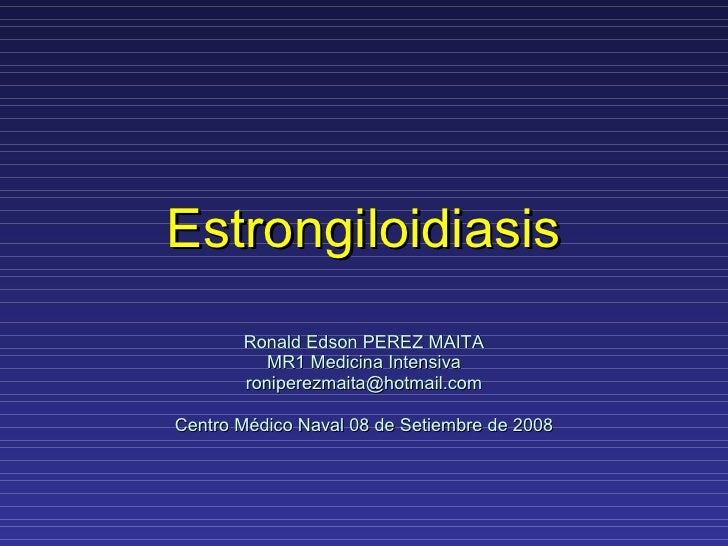 Exposicion Uci M 08 Set2008