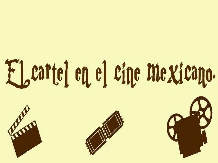 Exposicion carteles