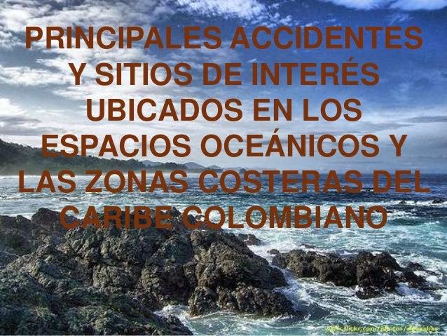 codigo del pais de colombia: