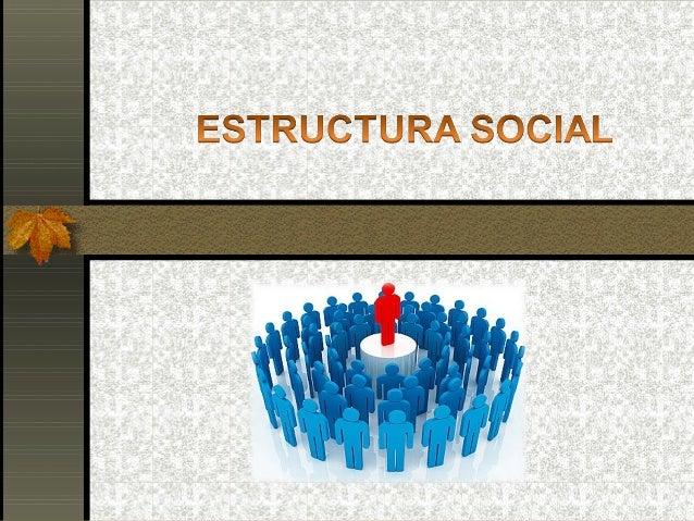 La vida humana es fundamentalmente un hecho social. Los seres humanos    no viven como criaturas aisladas, sino queviven u...