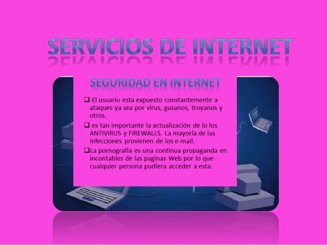 La Corporación de Internet para los Nombres y los Números Asignados (ICANN) es la autoridad que coordina la asignación de...