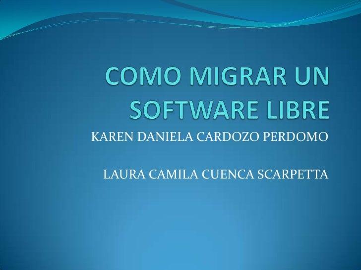 Exposicion De Informatic Juridica