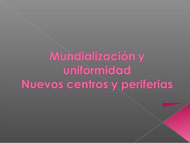 IUFUINTEGRANTES:• Hugo Cristian .• Tania Martínez Martínez.• Ana María Silva ortega .