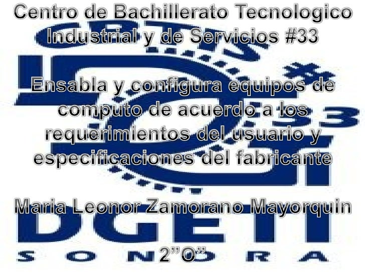 Integrantes:Carolina MonrroyBrianda Romero Mariel Zavala