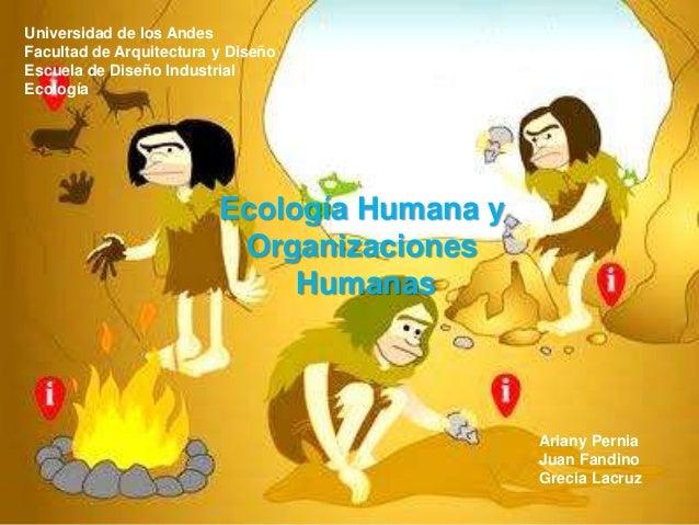 Ariany PerniaJuan FandinoGrecia LacruzUniversidad de los AndesFacultad de Arquitectura y DiseñoEscuela de Diseño Industria...