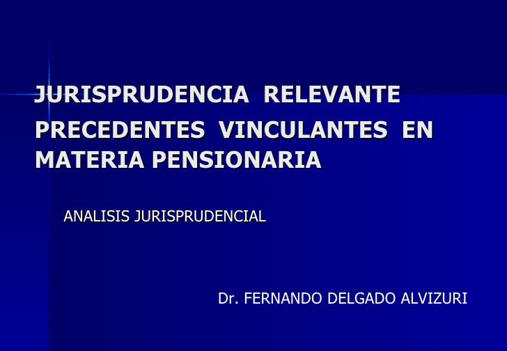 Exposicion Fernando Delgado