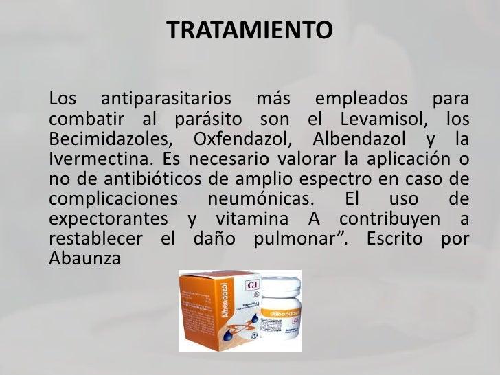 El tratamiento eficaz de la osteocondrosis sheynogo del departamento de la columna vertebral