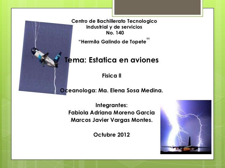 """Centro de Bachillerato Tecnologico         Industrial y de servicios                  No. 140      """"Hermila Galindo de Top..."""
