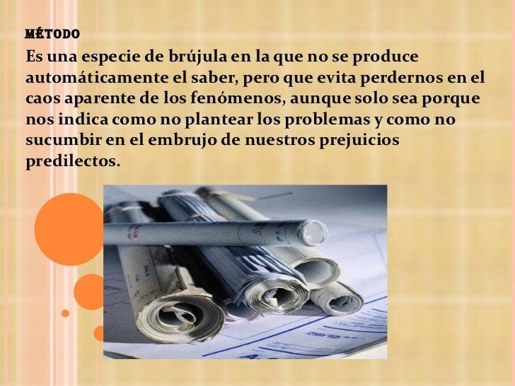 MATERIA: FUNDAMENTOS DE INVESTIGACIÓN ALUMNA: HERNANDEZ CASTILLO ARELY DECENTE: M.C. GASPAR PINZON ALMEIDA CARRERA: INGENÍ...