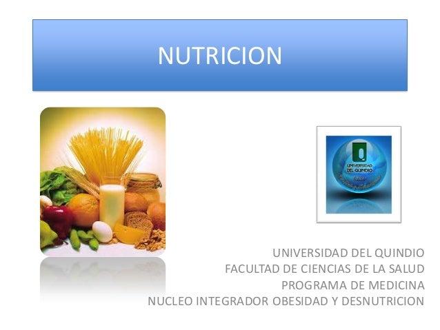 Exposicion nutricion 2