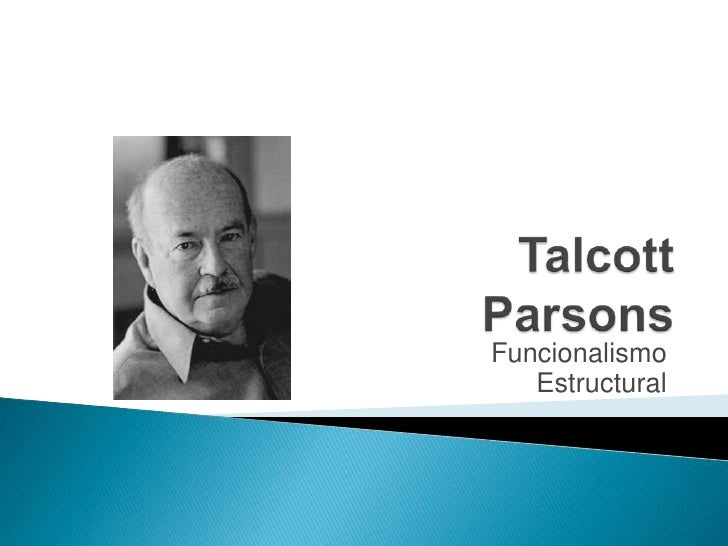 murdock and talcott parsons views on Quizlet provides family perspectives activities  george murdock's view on family criticisms on murdock's view talcott parsons' view on family.