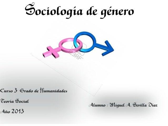 Cultivando estereotipos negativos http://img.bebesymas.com/2009/05/glad3.jpg http://www.latercera.com/noticia/cultura/2013...