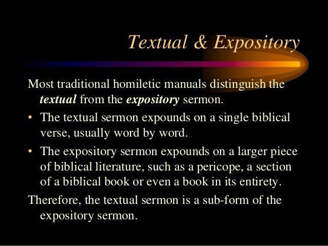 Expository Sermons on 2 Peter by David Martyn Lloyd-Jones