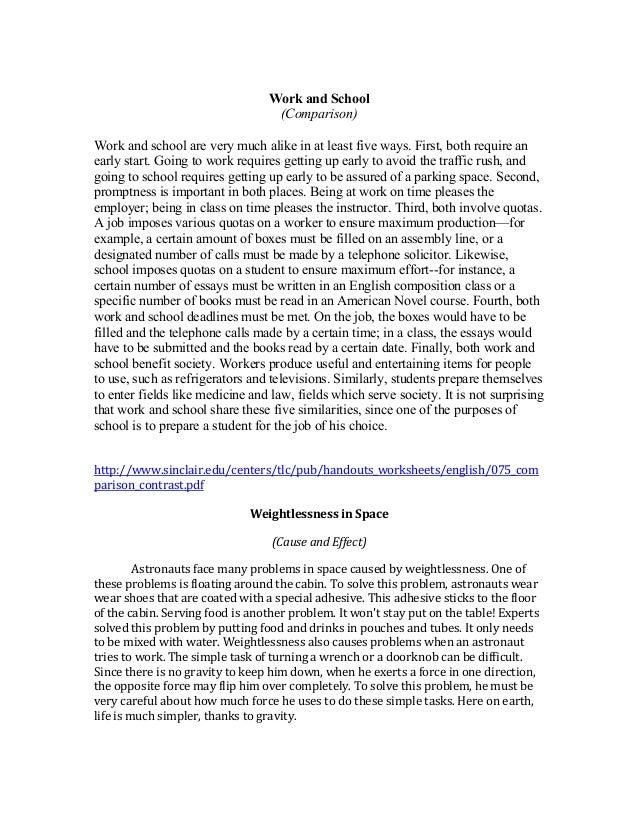 Environmental Science Essay Descriptive Essay  New York City  English Literature Iv Student Life Essay In English also English Essay Samples Write My New York Descriptive Essay Thesis Statement For A Persuasive Essay