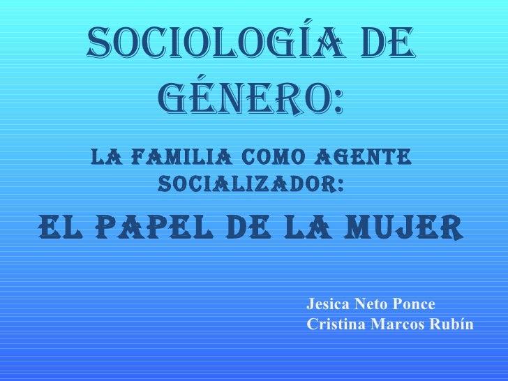 Expo socio(2)