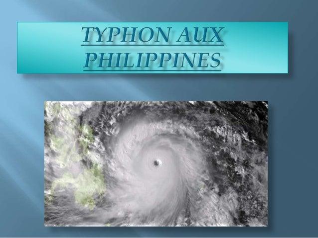   Sur cette photo on peut voir des vagues s'accumuler pour former un véritable typhon.
