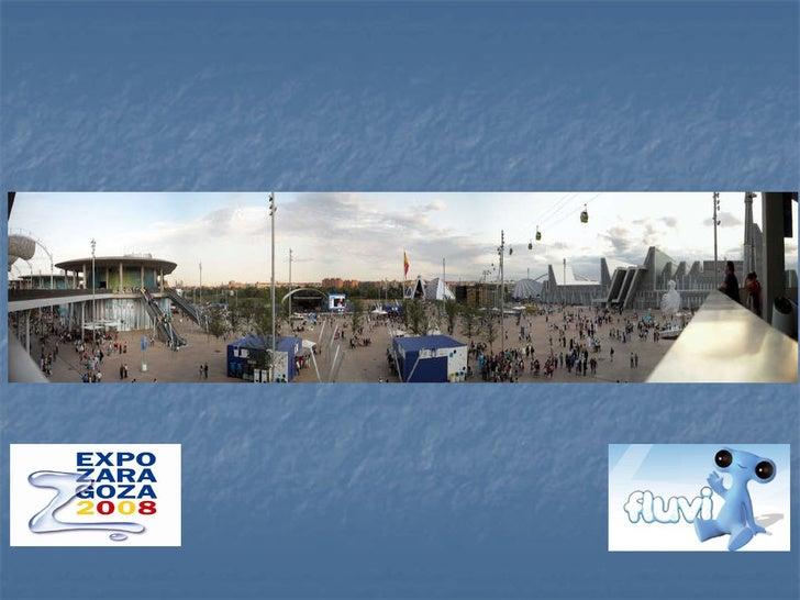 Expo Zza 2008 21 Oct