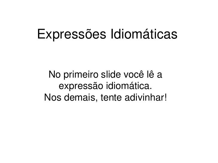 Express esidiom_ticas