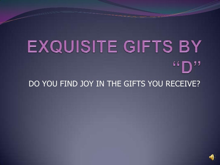 Exquisite Gift Bags & Baskets By D