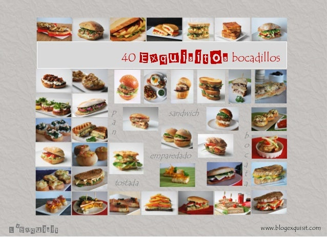 40                   bocadillosp             sandwichan                          b                           o          em...