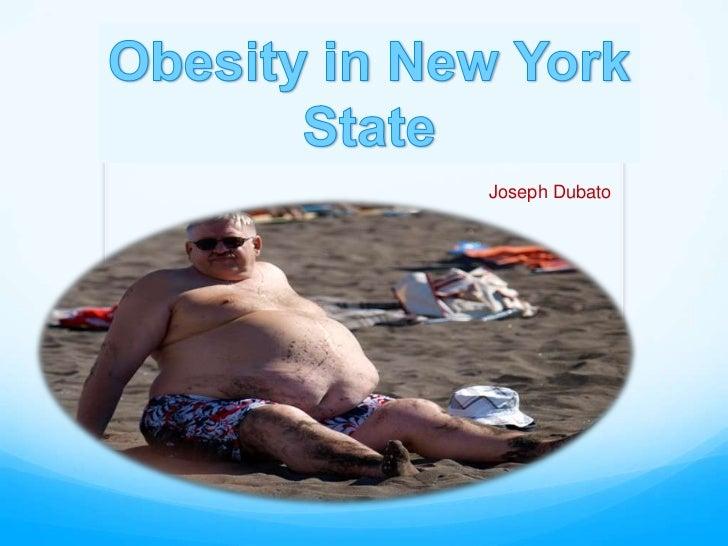 Joseph Dubato