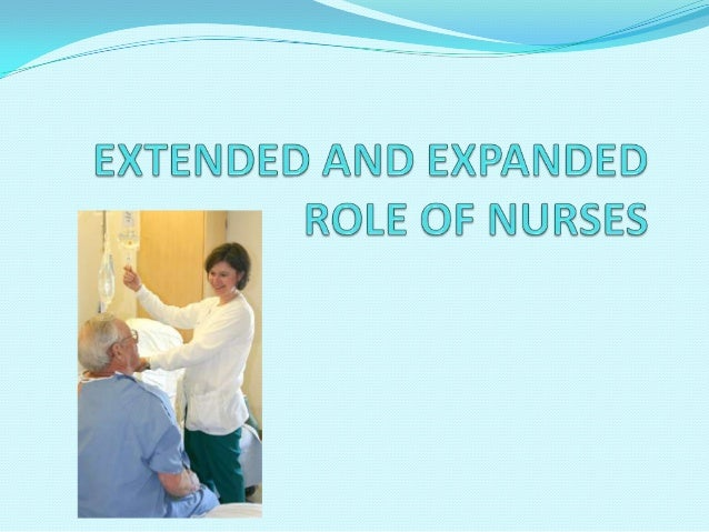 "DEFINITION OF NURSING ""Nursing encompasses autonomous and collaborative care of individuals of all ages, families, groups..."